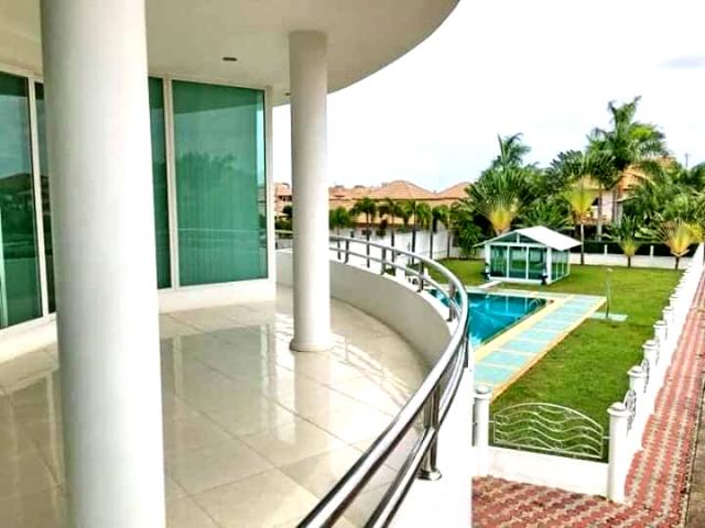 บ้าน-สำหรับ-ขาย-พัทยาฝั่งตะวันออกl-east-side-pattaya 20200717134036.jpg
