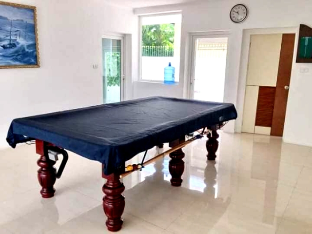 บ้าน-สำหรับ-ขาย-พัทยาฝั่งตะวันออกl-east-side-pattaya 20200717134042.jpg
