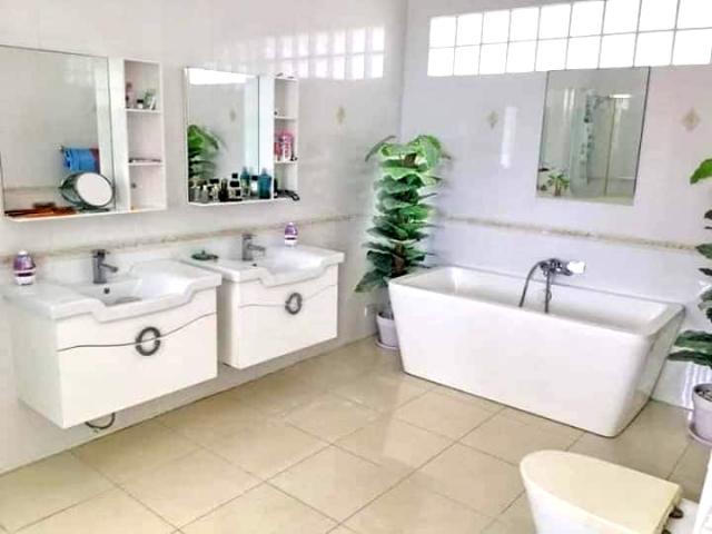 บ้าน-สำหรับ-ขาย-พัทยาฝั่งตะวันออกl-east-side-pattaya 20200717134052.jpg