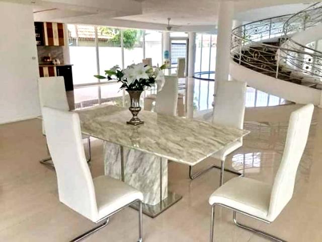 บ้าน-สำหรับ-ขาย-พัทยาฝั่งตะวันออกl-east-side-pattaya 20200717134110.jpg