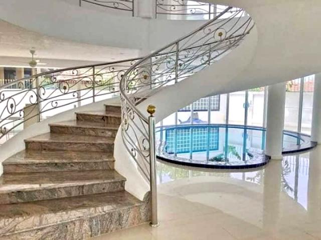 บ้าน-สำหรับ-ขาย-พัทยาฝั่งตะวันออกl-east-side-pattaya 20200717134116.jpg