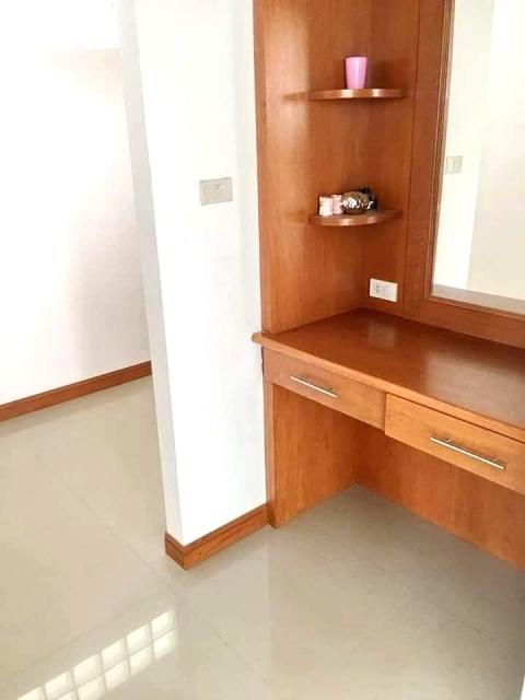 บ้าน-สำหรับ-ขาย-พัทยาฝั่งตะวันออกl-east-side-pattaya 20200717134127.jpg