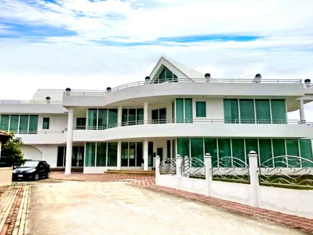 บ้าน-สำหรับ-ขาย-พัทยาฝั่งตะวันออกl-east-side-pattaya 20200717134137.jpg