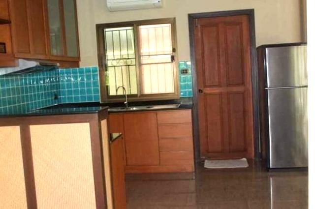 บ้าน-สำหรับ-ขาย-พัทยาเหนือ-north-pattaya 20200717141016.jpg