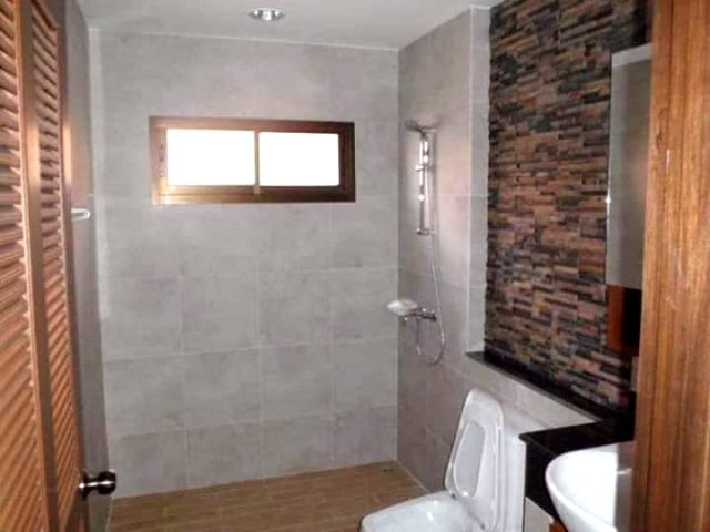 บ้าน-สำหรับ-ขาย-พัทยาเหนือ-north-pattaya 20200717141025.jpg