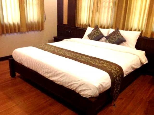 บ้าน-สำหรับ-ขาย-พัทยาเหนือ-north-pattaya 20200717141034.jpg