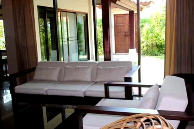 บ้าน-สำหรับ-ขาย-พัทยาเหนือ-north-pattaya 20200717141038.jpg