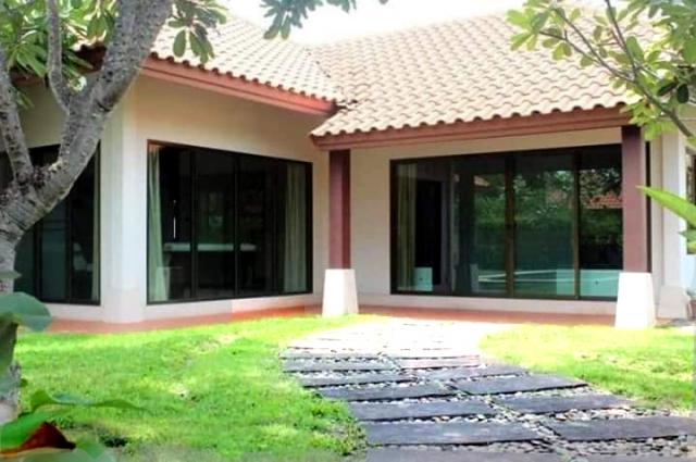 บ้าน-สำหรับ-ขาย-พัทยาเหนือ-north-pattaya 20200717141044.jpg
