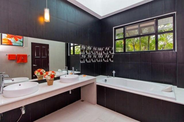 บ้าน-สำหรับ-ขาย-นาจอมเทียน--na-jomtien 20200718181939.jpg
