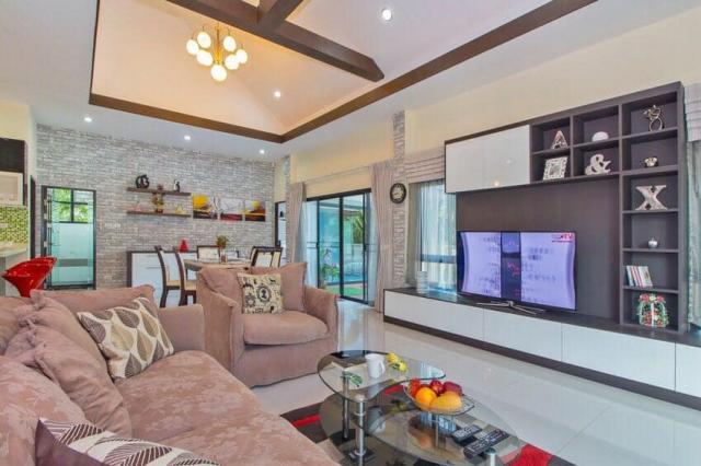 บ้าน-สำหรับ-ขาย-นาจอมเทียน--na-jomtien 20200718182043.jpg