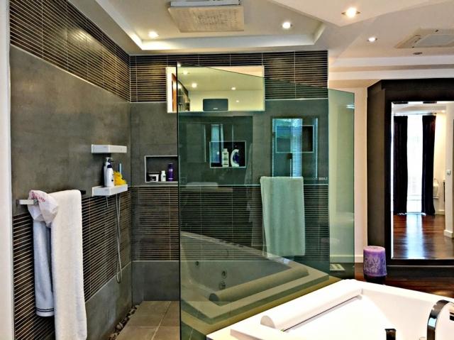 บ้าน-สำหรับ-ขาย-พัทยาฝั่งตะวันออก-east-pattaya 20200720093249.jpg