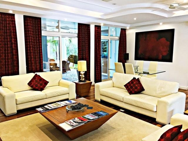 บ้าน-สำหรับ-ขาย-พัทยาฝั่งตะวันออก-east-pattaya 20200720093254.jpg