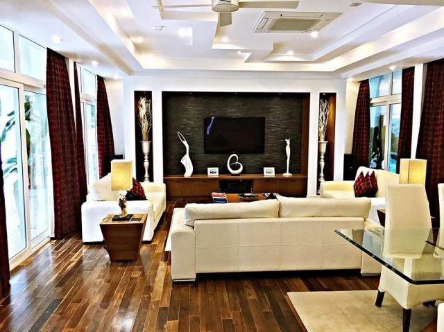 บ้าน-สำหรับ-ขาย-พัทยาฝั่งตะวันออก-east-pattaya 20200720093316.jpg