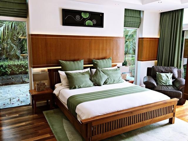 บ้าน-สำหรับ-ขาย-พัทยาฝั่งตะวันออก-east-pattaya 20200720093320.jpg