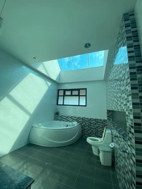 บ้าน-สำหรับ-ขาย-พัทยาฝั่งตะวันออกl-east-side-pattaya 20200720121542.jpg