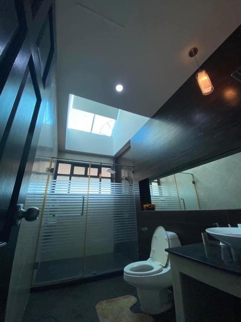 บ้าน-สำหรับ-ขาย-พัทยาฝั่งตะวันออกl-east-side-pattaya 20200720121552.jpg