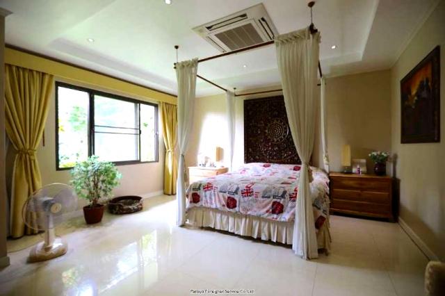 บ้าน-สำหรับ-ขาย-พัทยาฝั่งตะวันออกl-east-side-pattaya 20200720135153.jpg