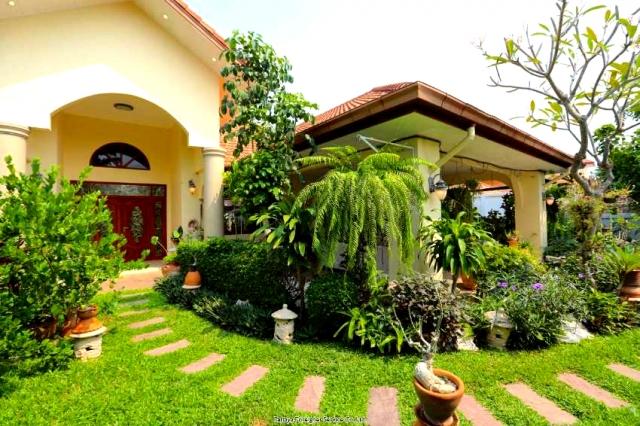 บ้าน-สำหรับ-ขาย-พัทยาฝั่งตะวันออกl-east-side-pattaya 20200720135158.jpg