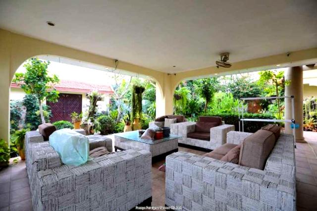 บ้าน-สำหรับ-ขาย-พัทยาฝั่งตะวันออกl-east-side-pattaya 20200720135206.jpg