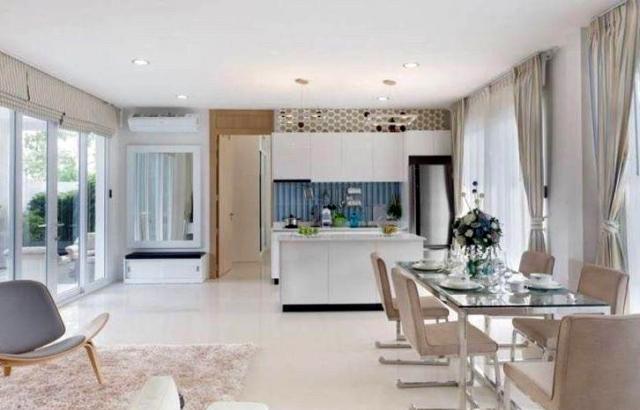บ้าน-สำหรับ-ขาย-พัทยาเหนือ-north-pattaya 20200720190248.jpg