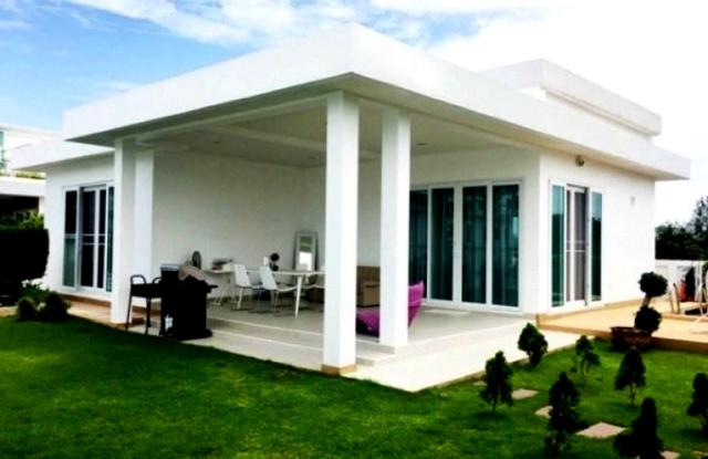 บ้าน-สำหรับ-ขาย-พัทยาเหนือ-north-pattaya 20200720190252.jpg