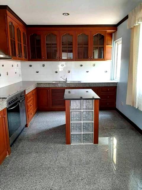 บ้าน-สำหรับ-ขาย-จอมเทียนพัทยา-jomtien 20200721091340.jpg