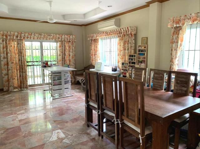 บ้าน-สำหรับ-ขาย-พัทยาเหนือ-north-pattaya 20200721102329.jpg