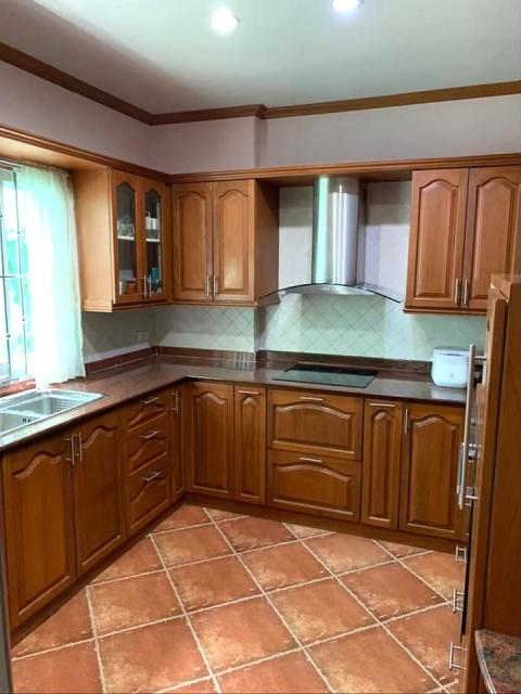 บ้าน-สำหรับ-ขาย-พัทยาเหนือ-north-pattaya 20200721102345.jpg