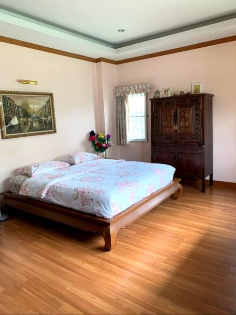 บ้าน-สำหรับ-ขาย-พัทยาเหนือ-north-pattaya 20200721102351.jpg