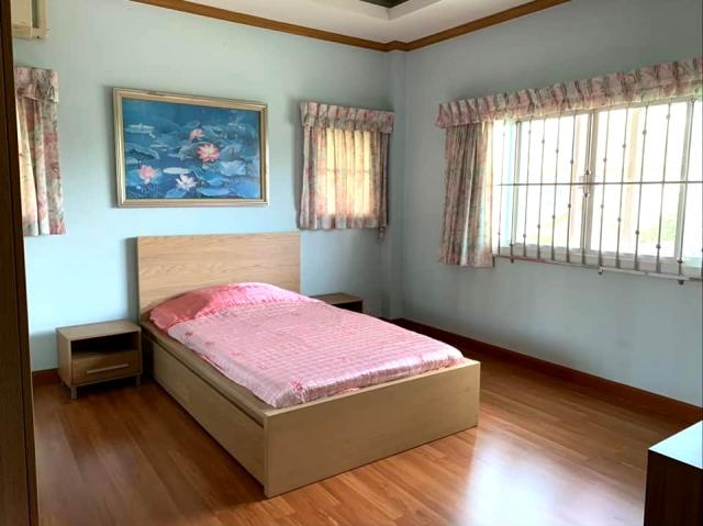 บ้าน-สำหรับ-ขาย-พัทยาเหนือ-north-pattaya 20200721102357.jpg