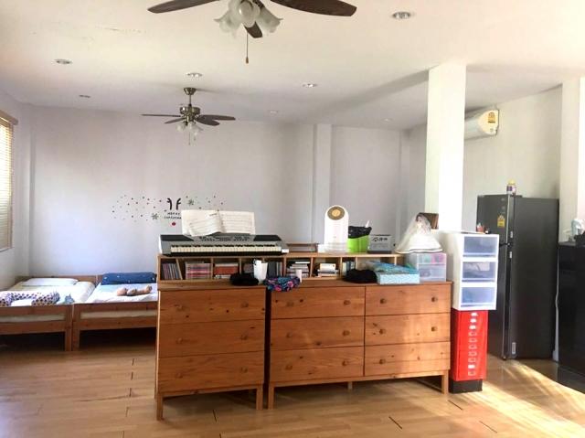 บ้าน-สำหรับ-ขาย-พัทยาฝั่งตะวันออกl-east-side-pattaya 20200722105927.jpg