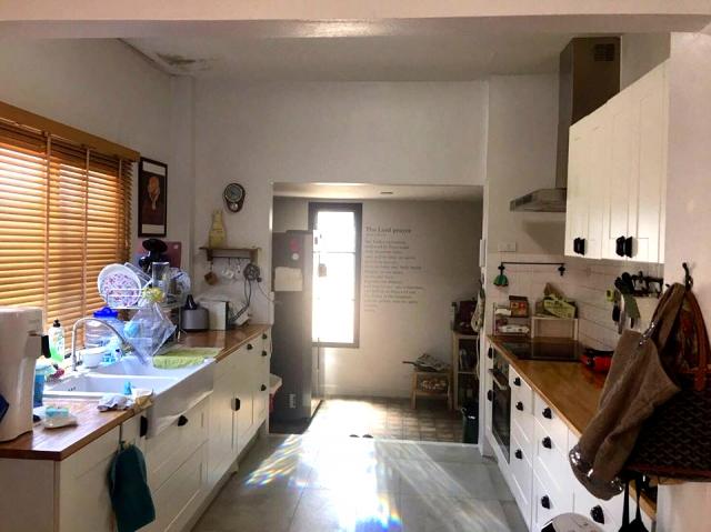บ้าน-สำหรับ-ขาย-พัทยาฝั่งตะวันออกl-east-side-pattaya 20200722105932.jpg
