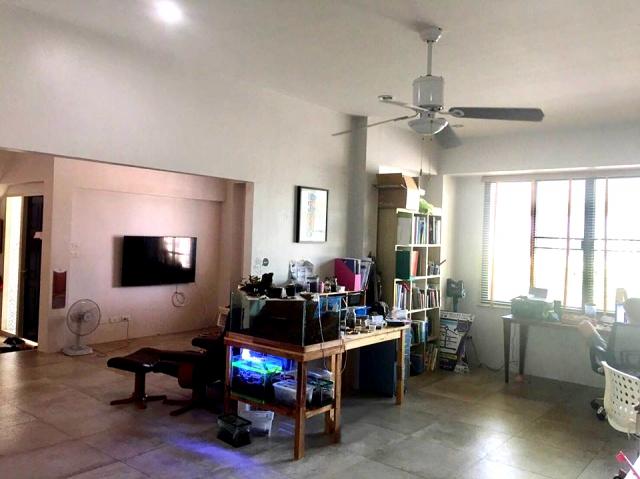 บ้าน-สำหรับ-ขาย-พัทยาฝั่งตะวันออกl-east-side-pattaya 20200722105958.jpg