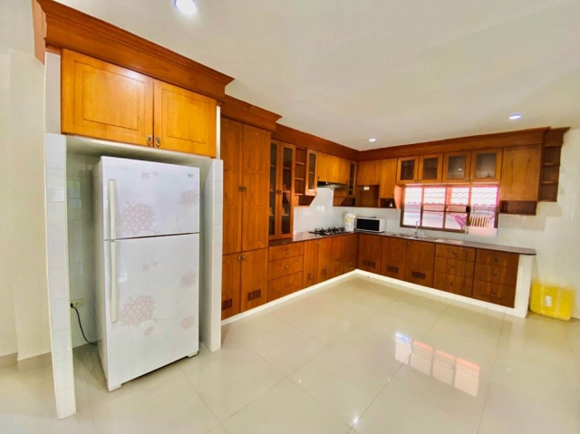 บ้าน-สำหรับ-ขาย-จอมเทียนพัทยา-jomtien 20200722190743.jpg