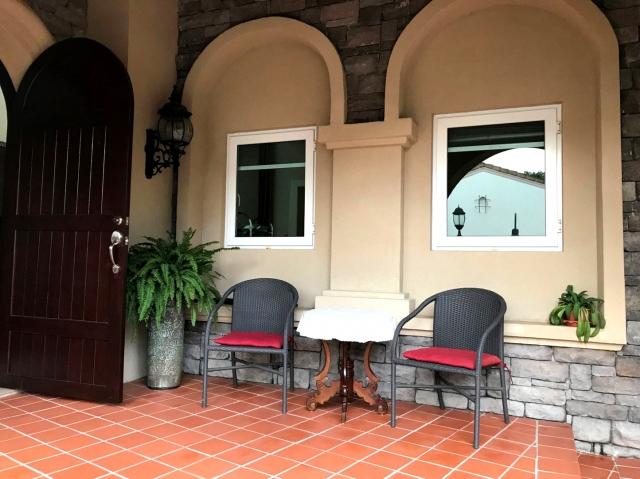บ้าน-สำหรับ-ขาย-พัทยาฝั่งตะวันออกl-east-side-pattaya 20200723093517.jpg
