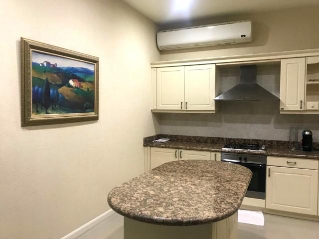 บ้าน-สำหรับ-ขาย-พัทยาฝั่งตะวันออกl-east-side-pattaya 20200723093522.jpg