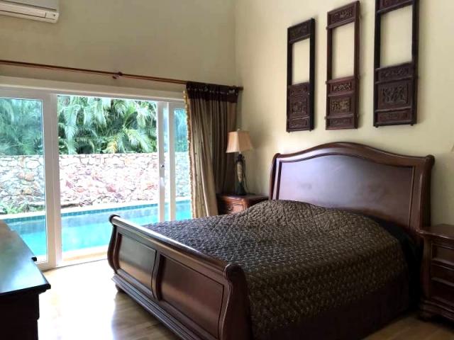 บ้าน-สำหรับ-ขาย-พัทยาฝั่งตะวันออกl-east-side-pattaya 20200723093558.jpg