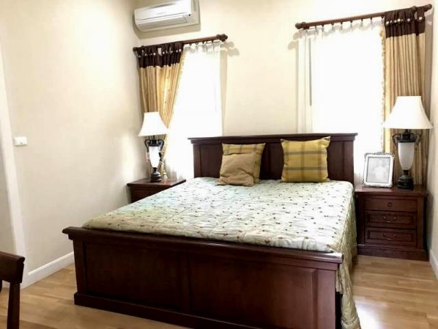 บ้าน-สำหรับ-ขาย-พัทยาฝั่งตะวันออกl-east-side-pattaya 20200723093603.jpg