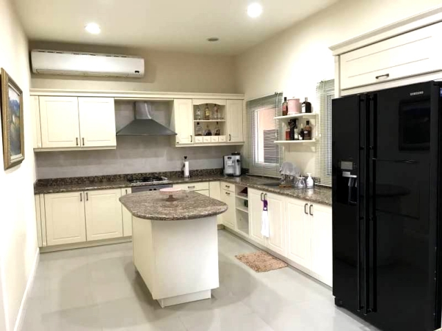 บ้าน-สำหรับ-ขาย-พัทยาฝั่งตะวันออกl-east-side-pattaya 20200723093640.jpg