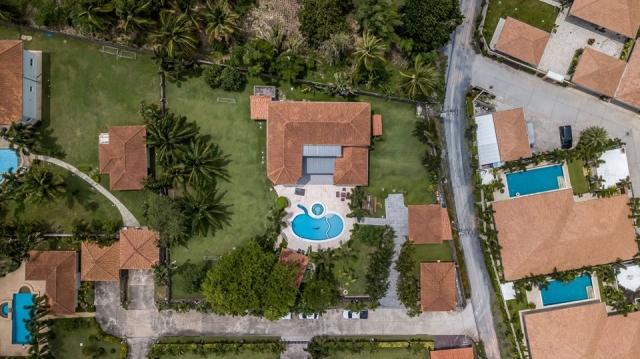 บ้าน-สำหรับ-ขาย-มาบประชัน--mapprachan-lake 20200724142616.jpg