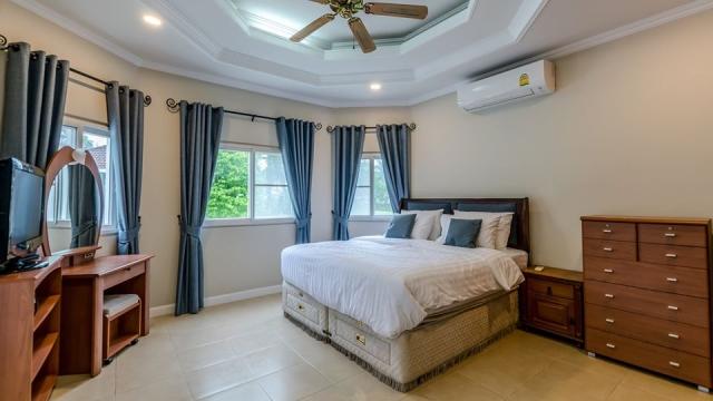 บ้าน-สำหรับ-ขาย-มาบประชัน--mapprachan-lake 20200724142633.jpg