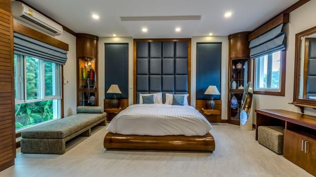 บ้าน-สำหรับ-ขาย-มาบประชัน--mapprachan-lake 20200724142639.jpg