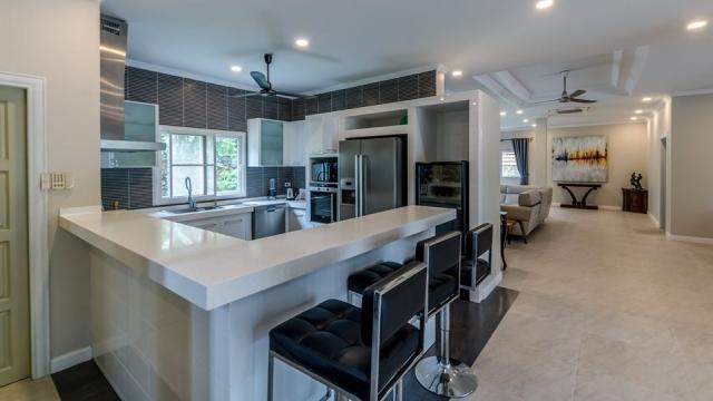 บ้าน-สำหรับ-ขาย-มาบประชัน--mapprachan-lake 20200724142644.jpg
