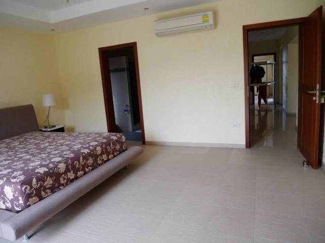 บ้าน-สำหรับ-ขาย-พัทยาฝั่งตะวันออกl-east-side-pattaya 20200724174141.jpg