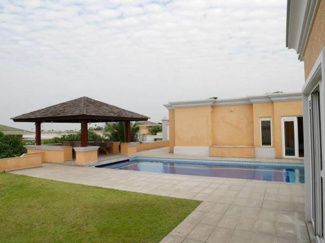 บ้าน-สำหรับ-ขาย-พัทยาฝั่งตะวันออกl-east-side-pattaya 20200724174201.jpg