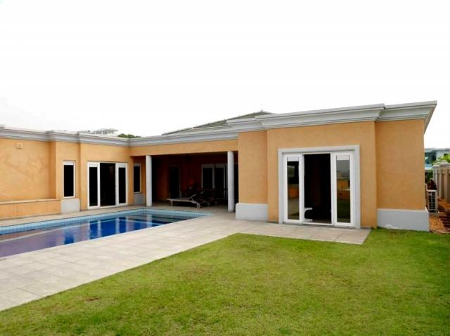 บ้าน-สำหรับ-ขาย-พัทยาฝั่งตะวันออกl-east-side-pattaya 20200724174208.jpg