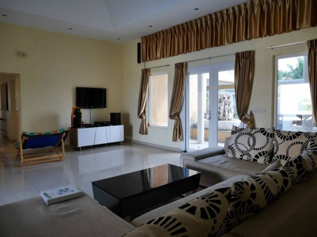 บ้าน-สำหรับ-ขาย-พัทยาฝั่งตะวันออกl-east-side-pattaya 20200724174213.jpg