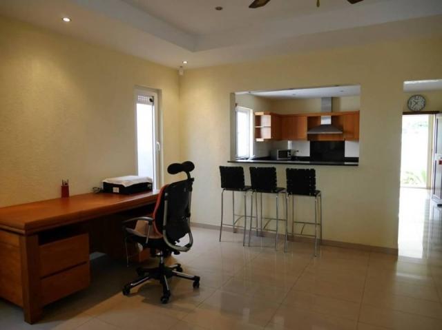 บ้าน-สำหรับ-ขาย-พัทยาฝั่งตะวันออกl-east-side-pattaya 20200724174233.jpg