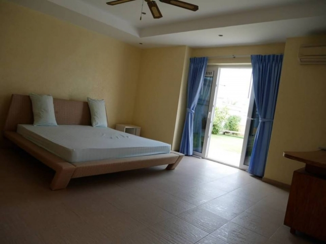 บ้าน-สำหรับ-ขาย-พัทยาฝั่งตะวันออกl-east-side-pattaya 20200724174239.jpg