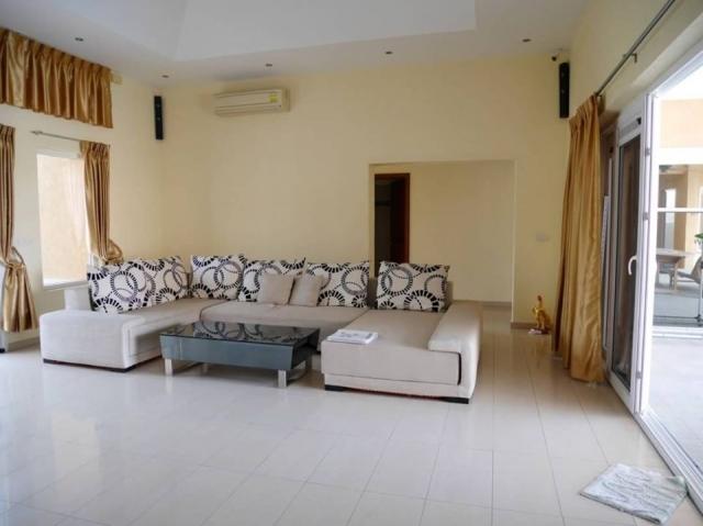 บ้าน-สำหรับ-ขาย-พัทยาฝั่งตะวันออกl-east-side-pattaya 20200724174245.jpg